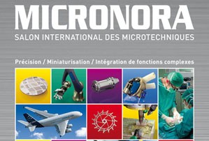 Micronora-Affiche_2016-FR_Chimie_Circuit_s1